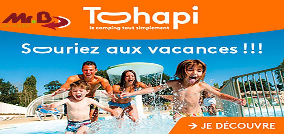Tohapimb_copie.jpg