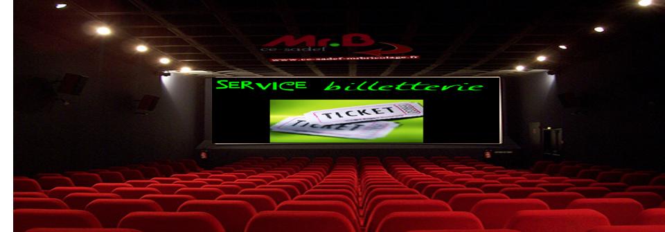 cinema61.jpg